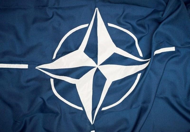 سهم آلمان و آمریکا در هزینه های نظامی ناتو برابر می گردد