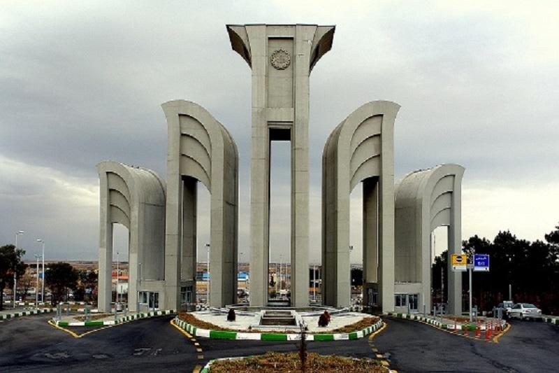زمان ثبت نام نیمسال دوم تحصیلی دانشگاه صنعتی اصفهان اعلام شد
