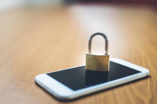 استفاده از آیفون به عنوان کلید امنیتی گوگل ممکن شد