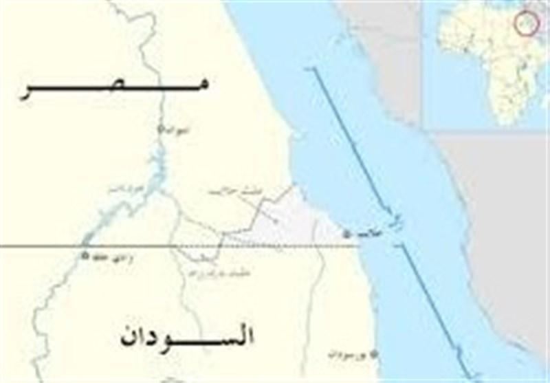 خارطوم علیه مصر به شورای امنیت شکایت کرد، مشخص مدیر جدید سرویس امنیتی سودان