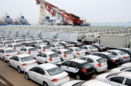 قیمت روز خودرو شنبه 1398، 11، 12 ، کاهش یک میلیونی قیمت خودرو