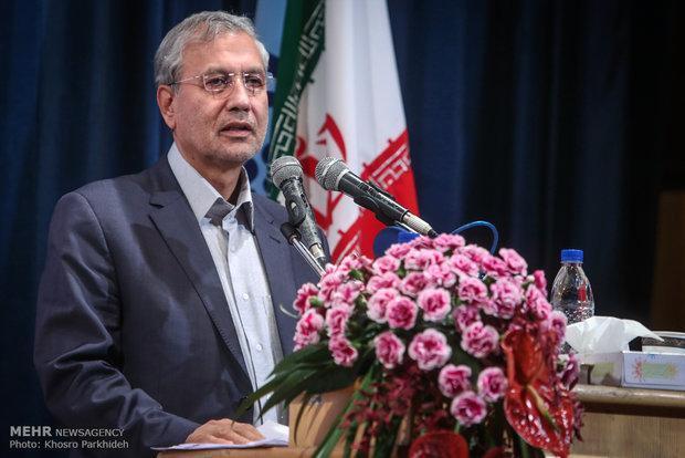 جایگاه بین المللی ایران ارتقا یافته است، هویت ملی مدیون اردبیل