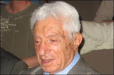 پروفسور رضا وارد تهران شد، مراسم بزرگداشت دانشمند ایرانی در دانشگاه تهران