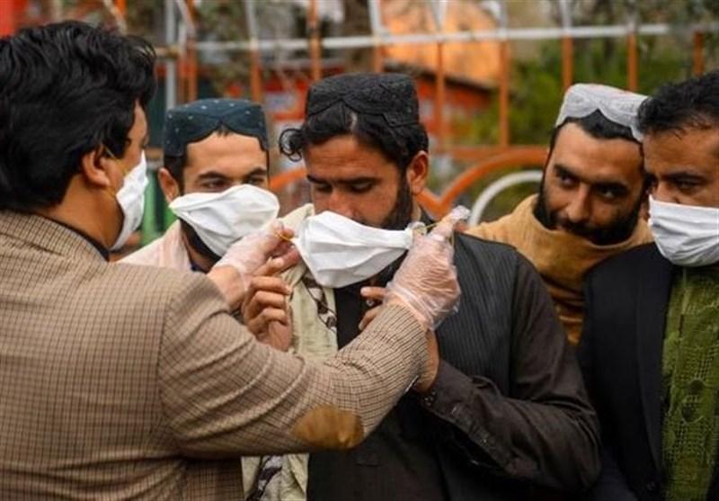 حمایت 78 درصدی مردم پاکستان از اجرای طرح قرنطینه عمومی