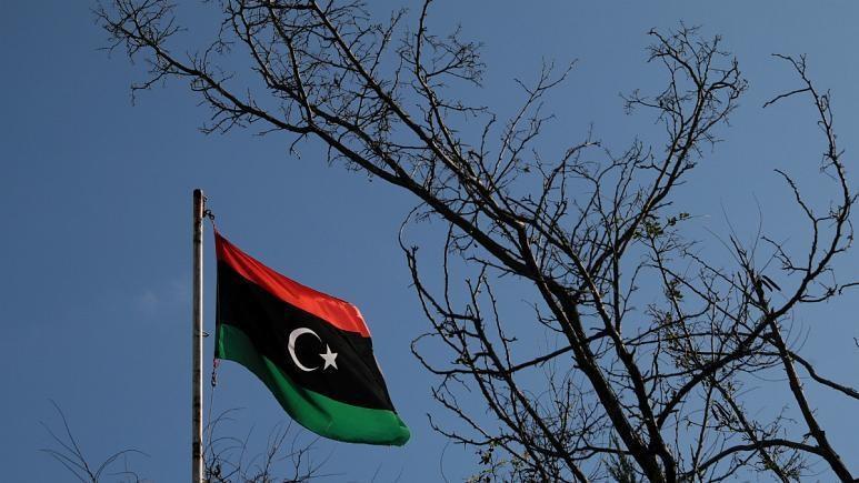 آتش بس در لیبی برای ماه رمضان