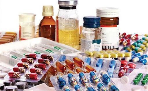 خبرنگاران نحوه مصرف داروهای بیماران روزه دار در ماه رمضان