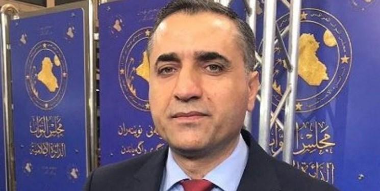 نخست وزیر مکلف عراق به اقلیم کردستان می رود