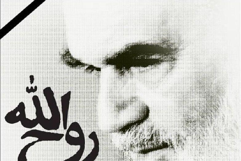 خبرنگاران رویداد فرهنگی و هنری روح الله در تبریز برگزار می شود