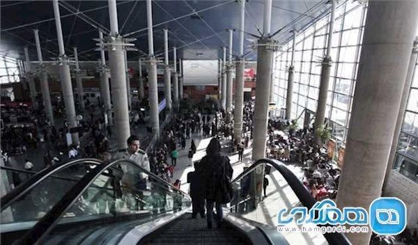 آینده سفرهای خارجی با مرزهای بسته و دلار 18 هزار تومانی