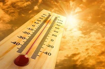 گرم شدن هوا بر شدت بیماری کرونا افزوده است!