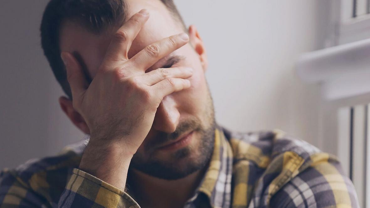 8 روش پیشنهادی برای از بین بردن افسردگی