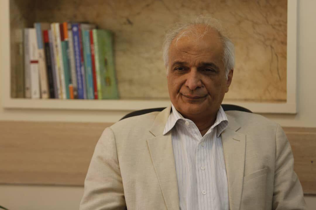خبرنگاران پژوهشگر علوم اجتماعی: شیراز خاستگاه صلح و مفاهمه است