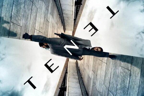 کرونا نتوانست کریستوفر نولان، کارگردان سه گانه بتمن را شکست دهد