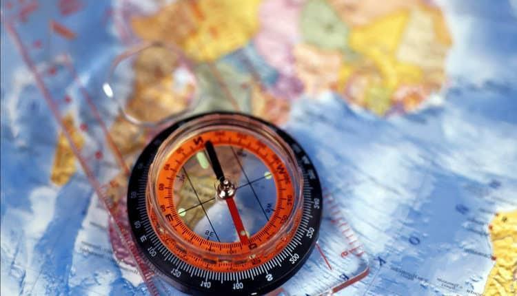بازار کار رشته جغرافیا، گرایش ها و لیست دروس این رشته