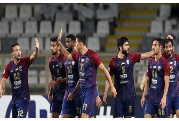 حریفان احتمالی پرسپولیس در روز اول لیگ قهرمانان آسیا را بشناسید خبرنگاران
