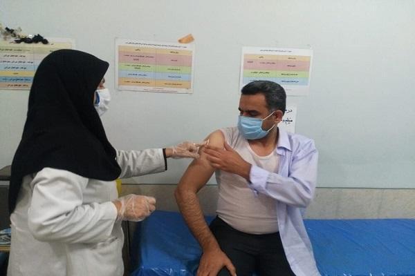 اجرای مطالعه بالینی واکسن کوبایی کرونا در ایران مجوز گرفت