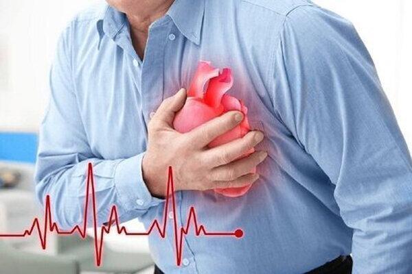 تاثیر مصرف 2 دارو در پیشگیری اولیه 50 درصدی از مرگ های قلبی عروقی